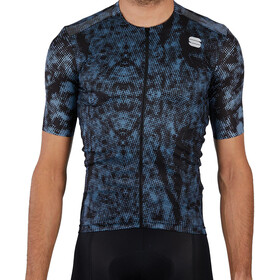 Sportful Escape Supergiara Jersey Men, black